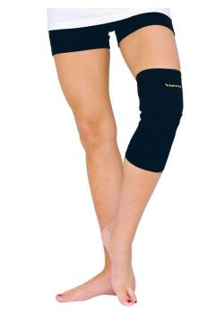 Back on Track bandager  ( knæ, håndled, albue, ankel, skinneben)