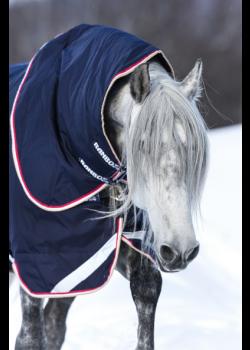 Horseware halse