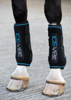 Horseware IceVibe og SportZvibe