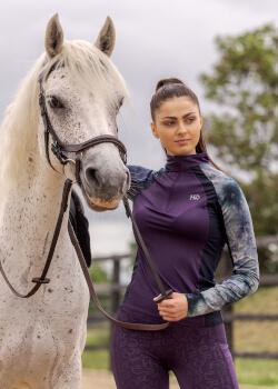 Horseware Tøj