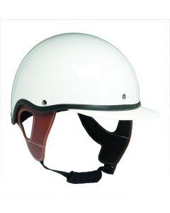 Wahlsten standard hjelm.