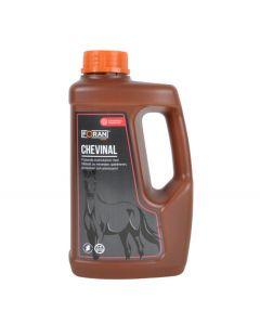 Chevinal Plus 1 Liter fra Foran