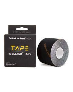 Welltex Tape fra Back on Track