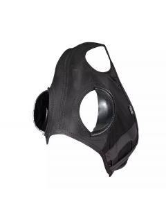 Maske med skyklapper Finntack