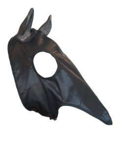 Wahlsten maske lang