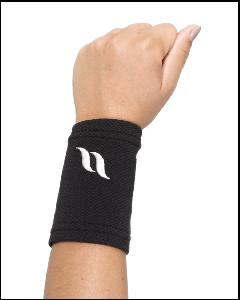 Physio Håndledsbandage fra Back on Track