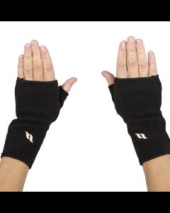 Halve Handsker fra Back on Track