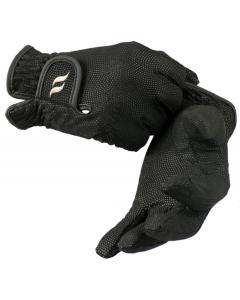 All-round handsker fra Back on Track