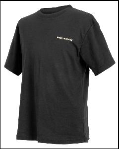 T-Shirt fra Back on Track
