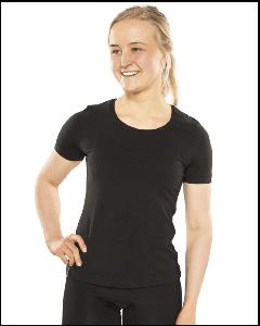 Maria T-Shirt fra Back on Track