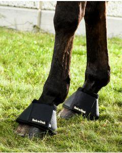Klokker (boots) fra Back on Track
