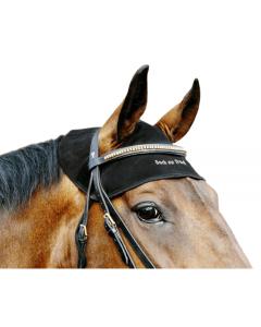 Nakke/pandevarmer til Hest fra Back on Track
