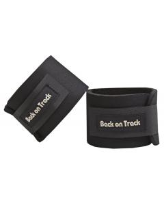 Kodeleds Bånd fra Back om Track