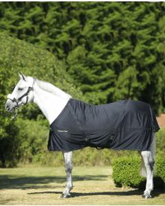 Netdækken Mia til heste fra Back on Track