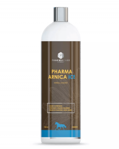 Pharma Arnica Ice , 1000ml