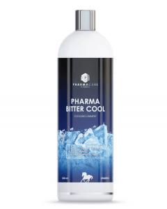 Pharma Bitter Cool, 1000ml