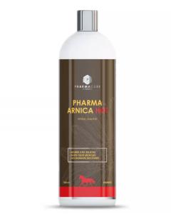Pharma Arnica Hot , 1000ml