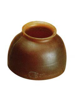 Wahlsten Gummiboots 230 gram