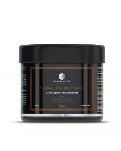 Pharma Leather Cleaner, 450ml