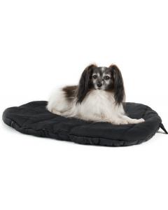 Hundepude oval fra Back on Track