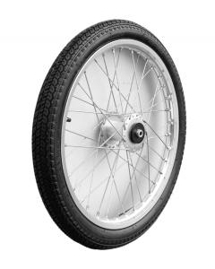 Speedcarhjul TM