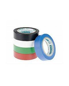 Man tape