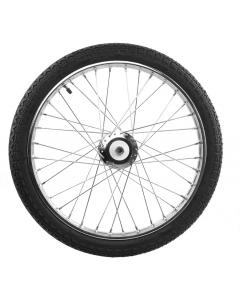 Speedcarhjul FT
