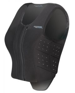 Komperdell Level 3 Sikkerhedsvest Slim Fit- TEST vest