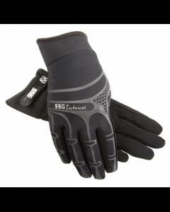 SSG Tecnical handske