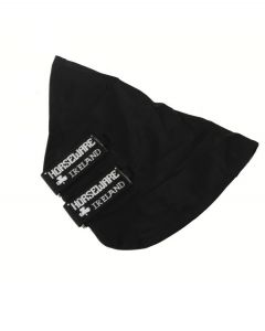 Rambo Supreme Hood - Black/Black