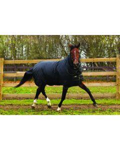 Horseware Trot ( travheste)