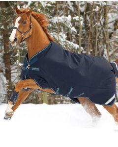 Amigo Bravo 12 Lite/ 50G fra Horseware