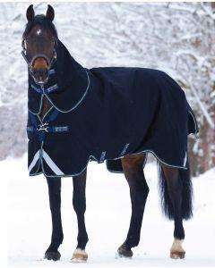 Amigo Bravo 12 Plus Lite/ 100 G fra Horseware