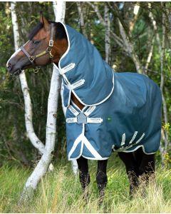 Amigo AmECO 12 Plus Lite/0G fra Horseware