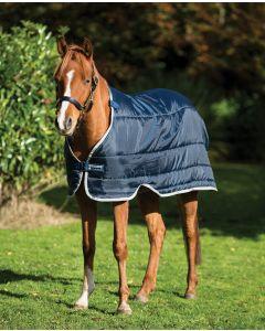 Liner i pony-model