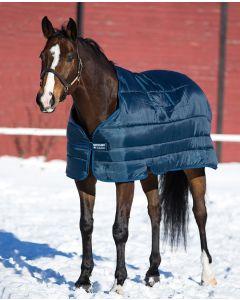 Pony Liner 200G fra Horseware