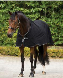 Fleece Liner fra Horseware