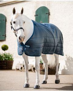 Horseware Liner XL 100G