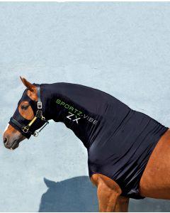 Sportz-Vibe ZX Baselayer fra Horseware