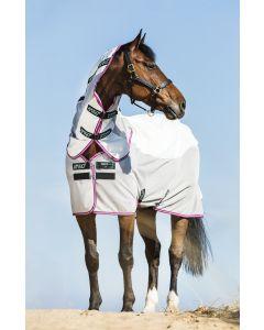 Amigo Airflow fra Horseware