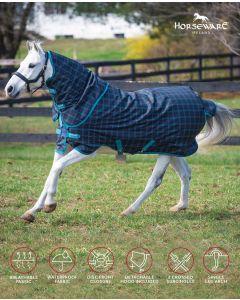 Amigo Pony Plus 50 G