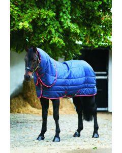 Amigo Stable Vari-Layer Plus Medium / 250G fra Horseware