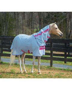 Amigo Bug Rug Pony fra Horseware