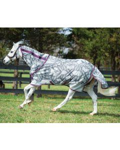 Amigo Bug Rug Vamoose Pony fra Horseware
