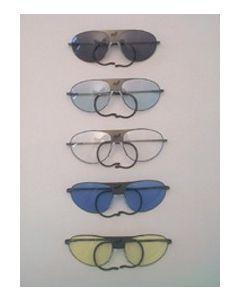 Briller fra racing Tack.