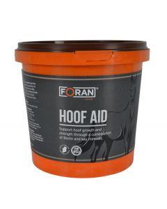 Biofarm Hoof Aid Willab Foran