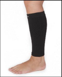 Physio Skinnebensbandage fra Back on Track