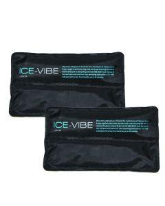 Ice Vibe Hock køleposer