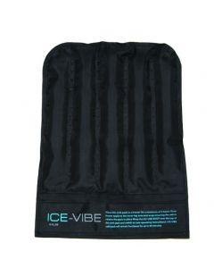 Ice Vibe Knee kølepose fra Horseware.