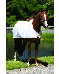 Fly Rug Liner fra Horseware